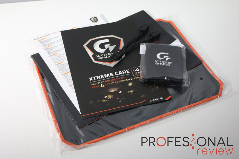 gigabyte-gtx1080-xtreme-gaming-review03