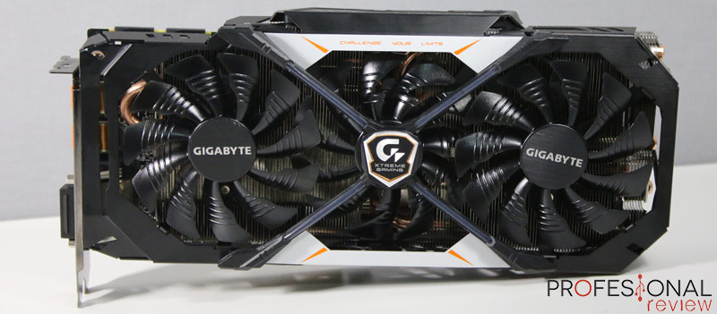 gigabyte-gtx1080-xtreme-gaming-review06