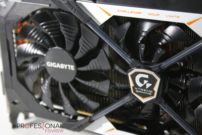 gigabyte-gtx1080-xtreme-gaming-review09