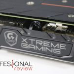 gigabyte-gtx1080-xtreme-gaming-review15