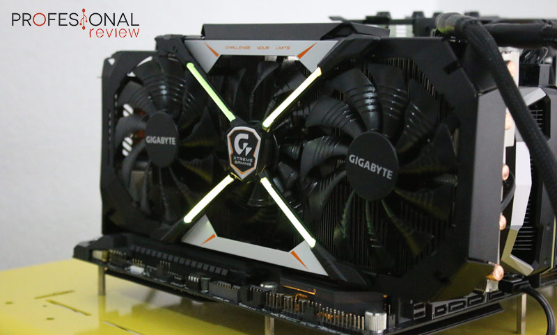 gigabyte-gtx1080-xtreme-gaming-review24