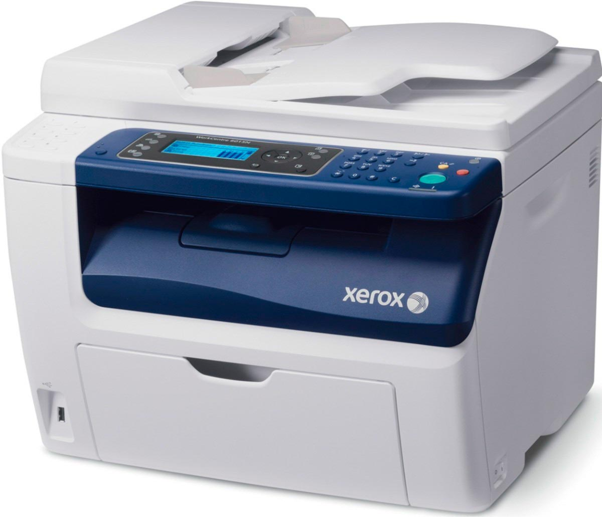 impresora-xerox