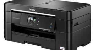 impresoras-compatibles-con-windows10