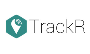 logo-trackr