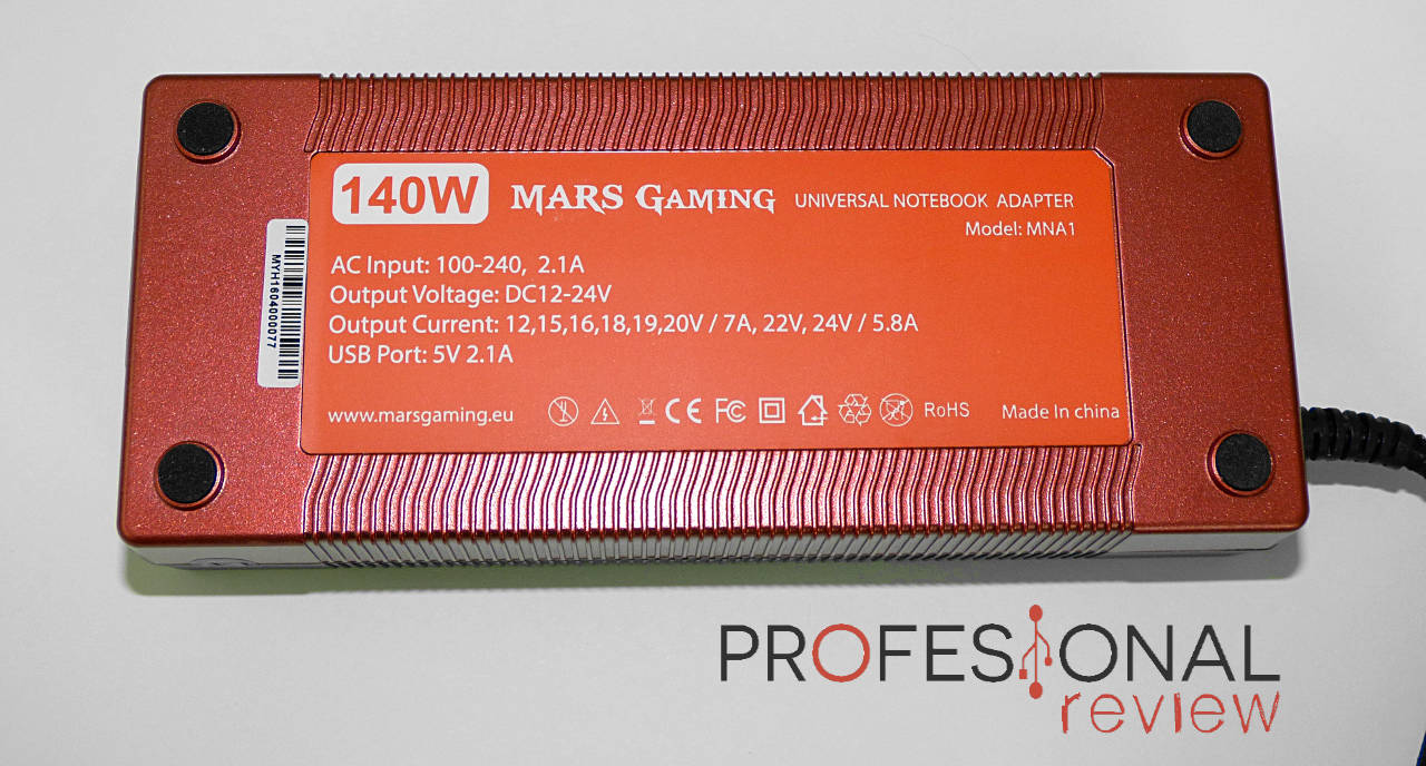 mars gaming mna1 review 5