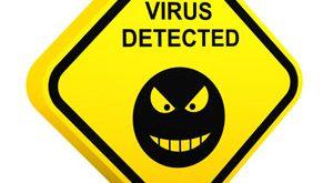 mejor-antivirus-2016