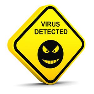 Photo of Los mejores antivirus para Windows