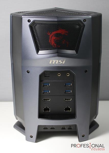msi-vortex-review05