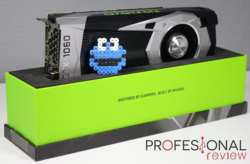 nvidia-gtx1060-review03