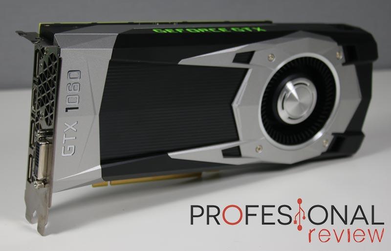 nvidia-gtx1060-review04
