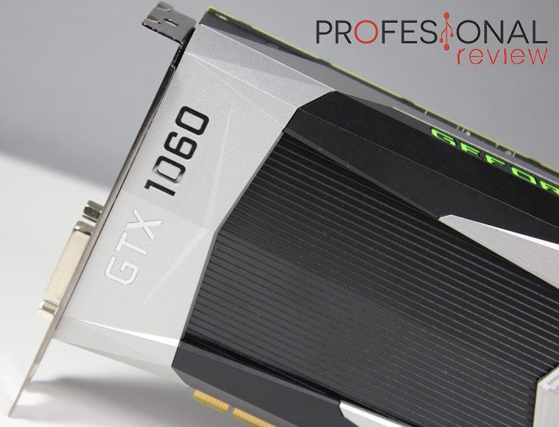 nvidia-gtx1060-review06