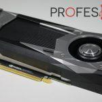 nvidia-gtx1060-review09