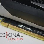 nvidia-gtx1060-review10