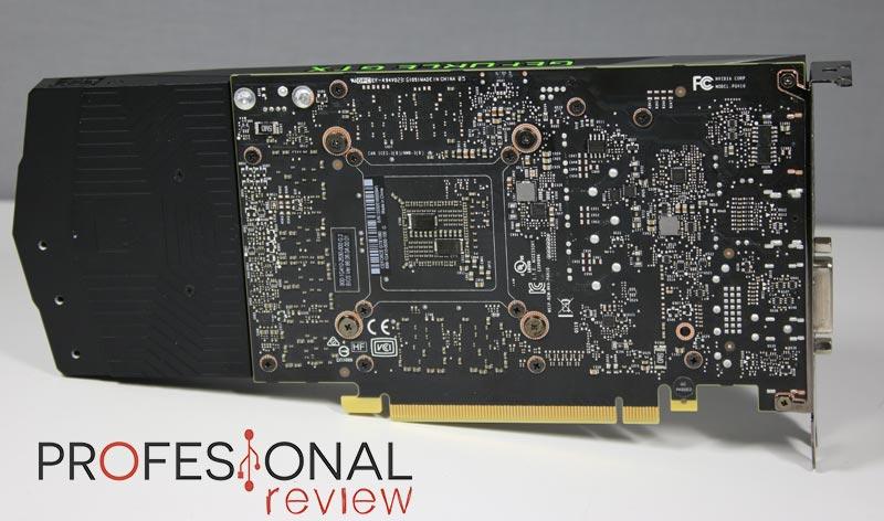 nvidia-gtx1060-review12