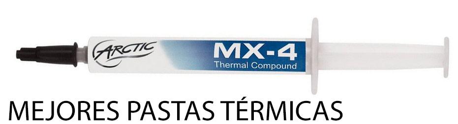 pasta-termica