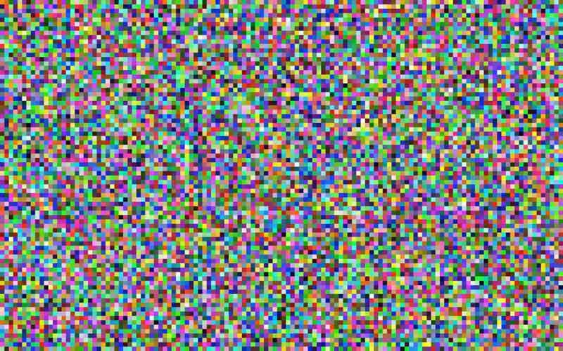 pixeles-por-pulgada