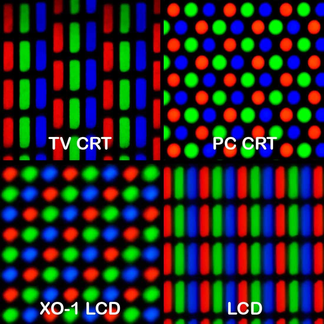 pixeles-por-pulgada02