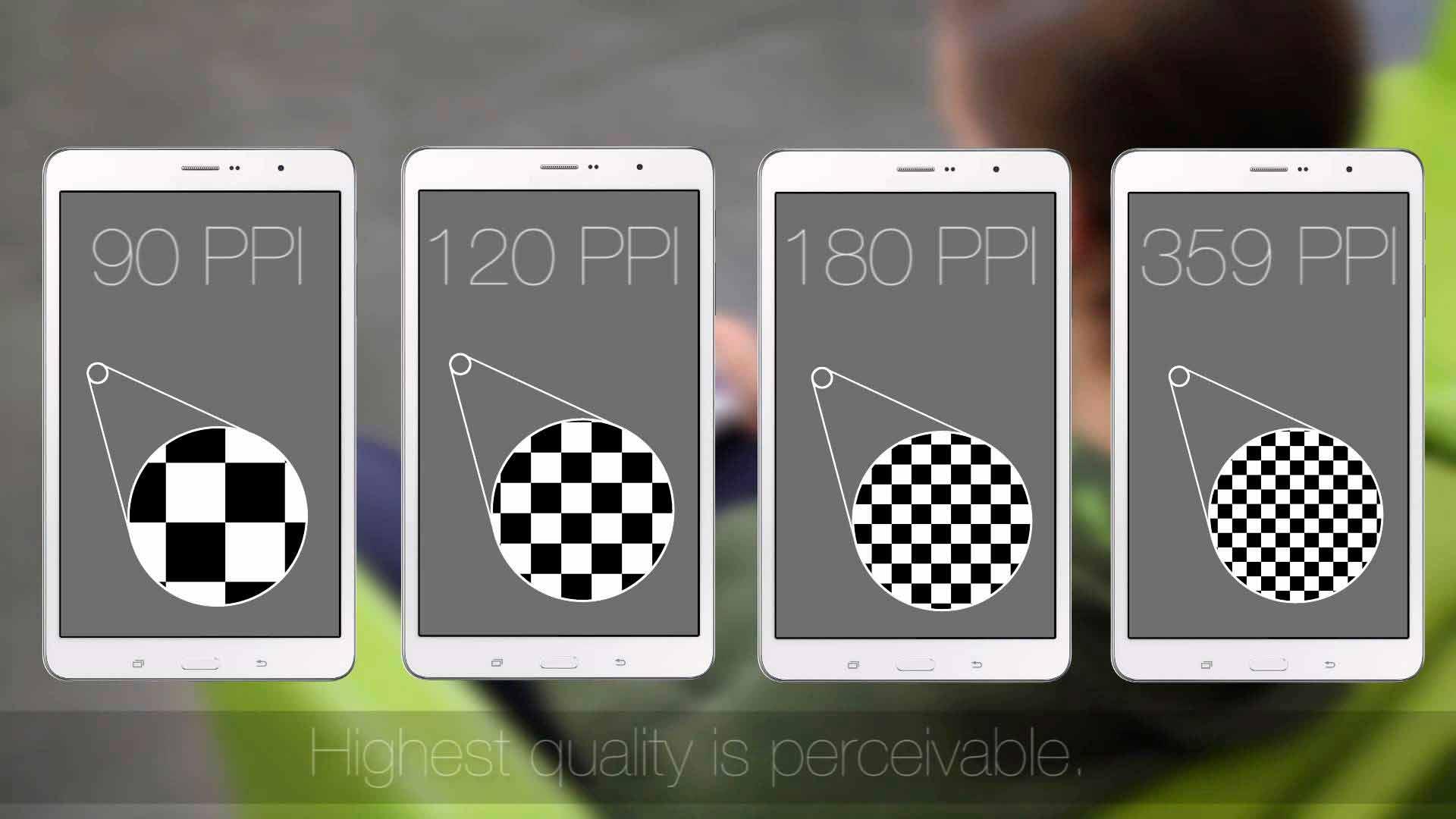 pixeles-por-pulgada04