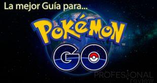pokemon-go-guia