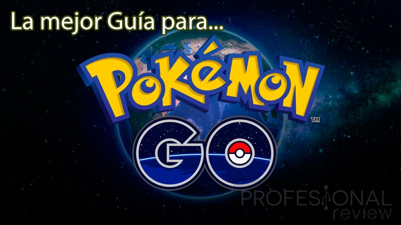 pokemon-go-guia