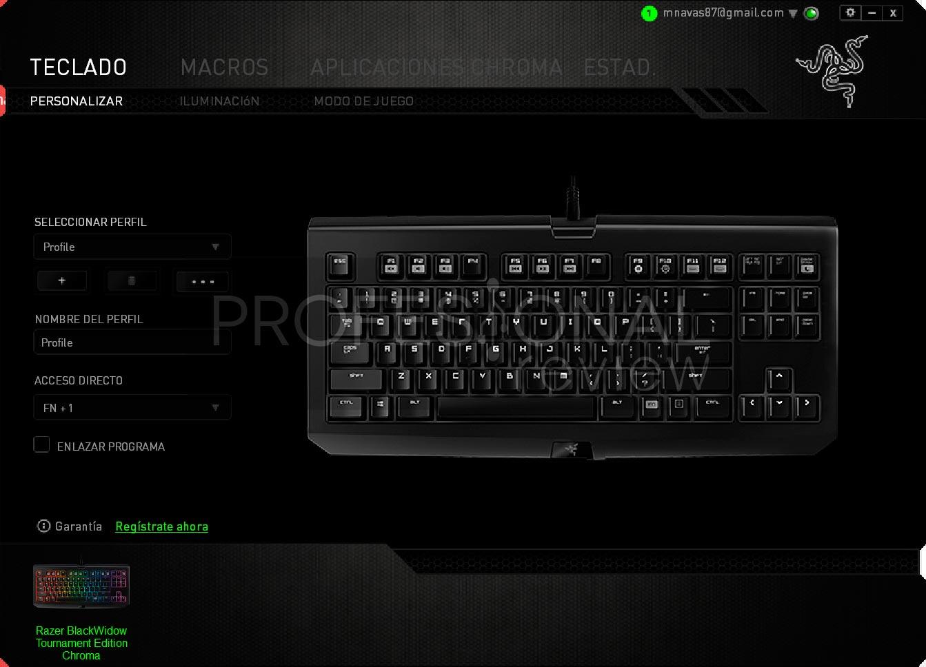 razer-blackwidow-tournament-edition-chroma-software00