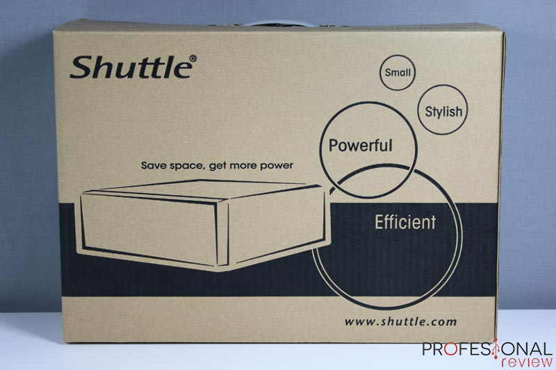 shuttle-xh110v-review00