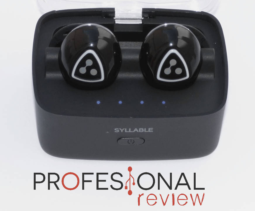 syllable d900s review 11