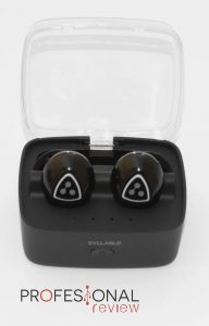 syllable d900s review 3