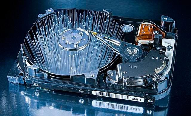 unidad-de-disco-duro-como-carpeta