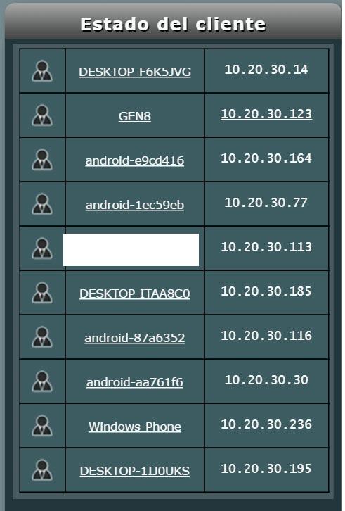 usuarios-conectados-.router