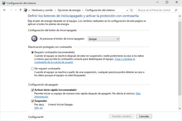 windows 10 contraseña 3