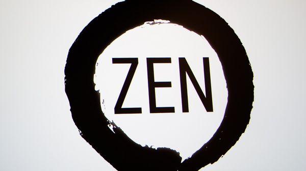 10 aspectos que debes conocer de los procesadores AMD Zen Summit ridge