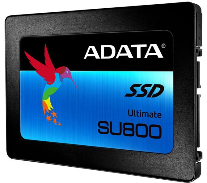 ADATA Ultimate SU800 2