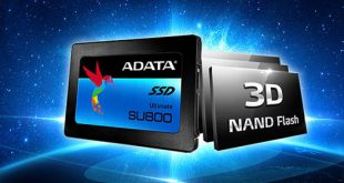 A-DATA SU800