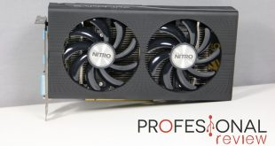 AMD-Radeon-RX460-review03
