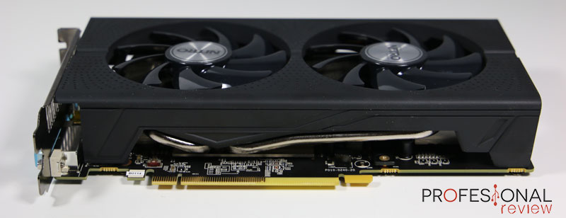AMD-Radeon-RX460-review07