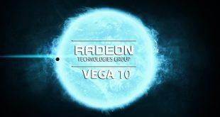 AMD confirma que Vega llegará en 2017 5