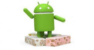 Android 7.0 Nougat ya ha llegado, descubre sus grandes novedades