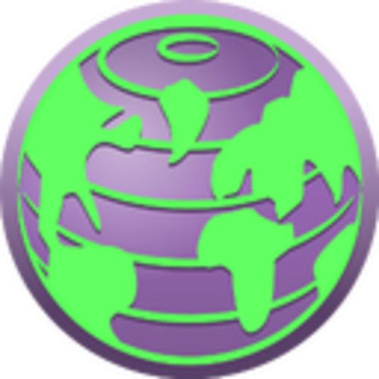 Aprende a instalar Tor Browser en sistemas operativos Debian y sus derivados