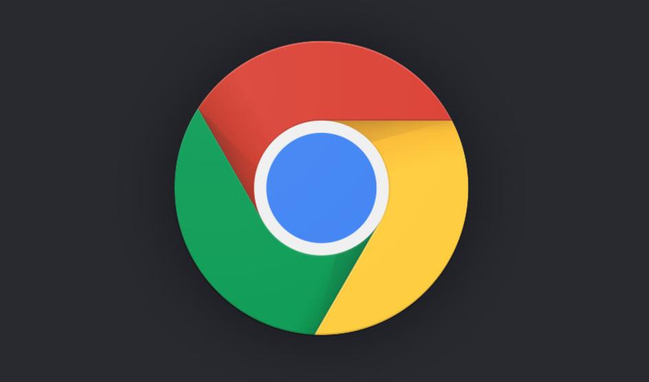 Chrome 53 apostará por HTML5 en sustitución de Flash