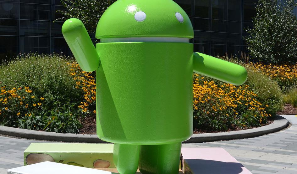 Descubierta una grave vulnerabilidad de Android que afecta a los procesadores de Qualcomm
