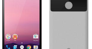 El Nexus 5P vendrá con un procesador Snapdragon 820
