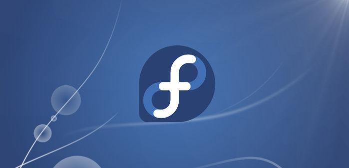 Fedora 25 alpha