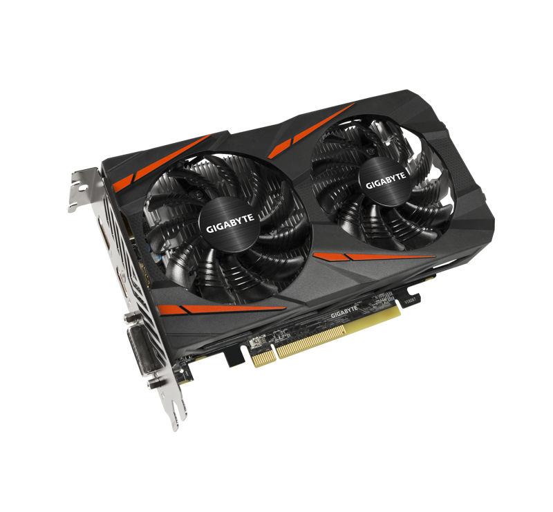 Photo of AMD Radeon RX 460, principales modelos personalizados y sus precios