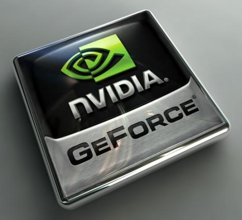 GeForce 372.54 WHQL Game Ready reciben las nuevas GeForce GTX 1000 para equipos portátiles