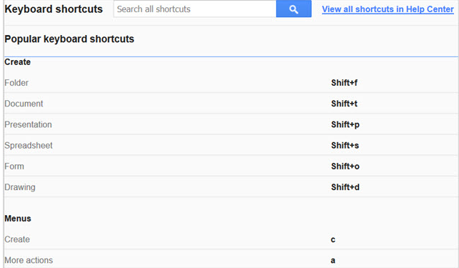 Google Drive.PNG3