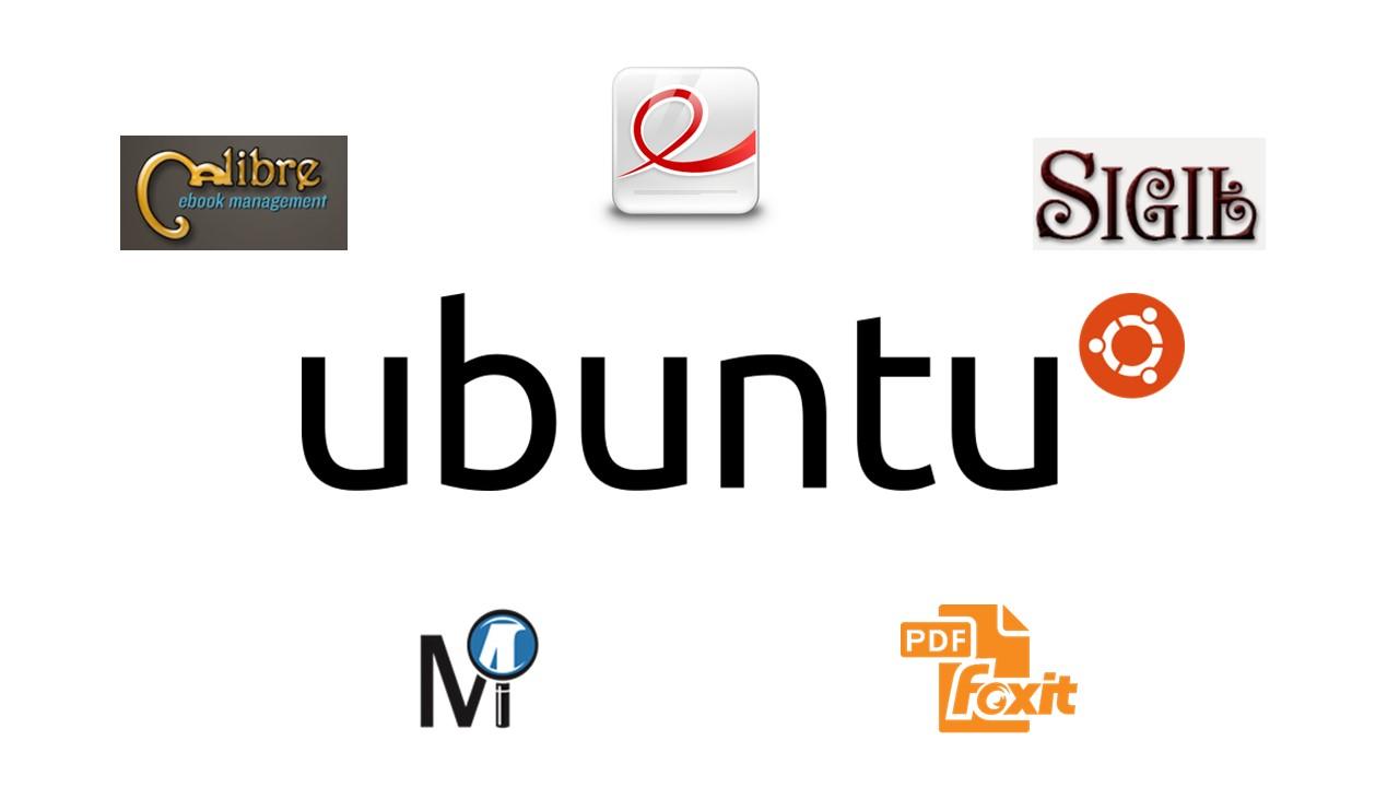 Photo of Mejores herramientas para gestionar libros electrónicos en Ubuntu
