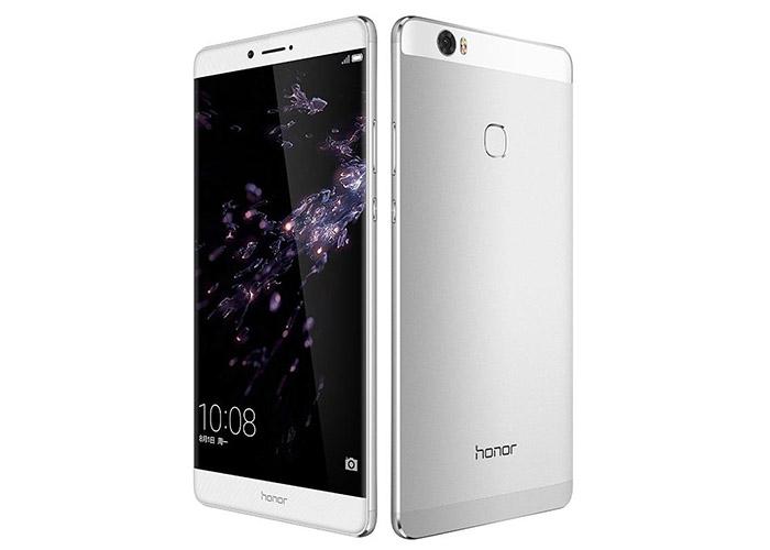 Huawei Honor Note 8 - Huawei Honor 5