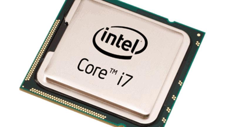 Intel empieza la fabricación de las primeras muestras de sus procesadores Cannonlake para su testeo