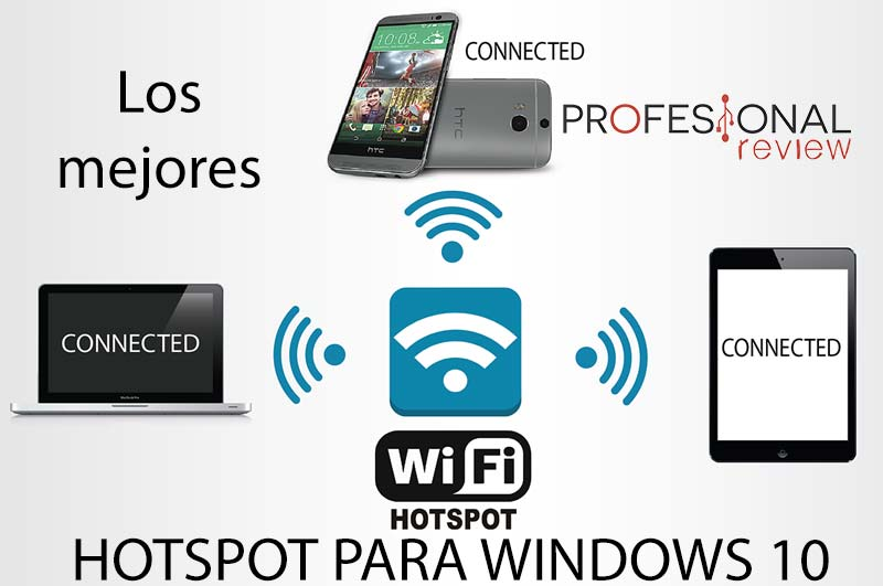 MEJORES-HOTSPOT-WIFI-WINDOWS10